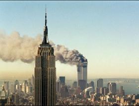 El Kaidenin borcu: 9,3 milyar dolar