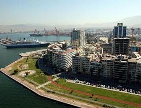 İzmirde grev günü!
