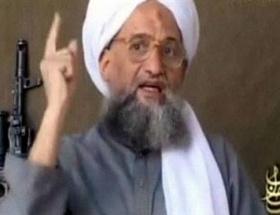 El Kaideden Müslüman Kardeşlere çağrı