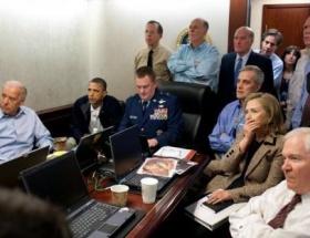 Obama o anları anlattı