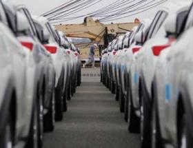 Honda, 76 bin aracını geri çağırdı
