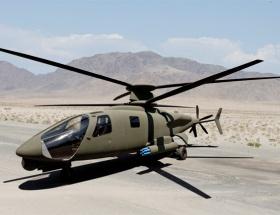 Taylandda helikopter düştü: 5 ölü