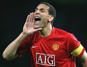 Ferdinand çıkarması