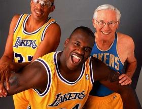 NBAdeki Türkler ilham kaynağı!