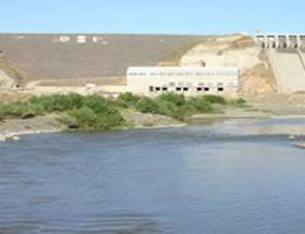 Trakyadaki barajlar doldu