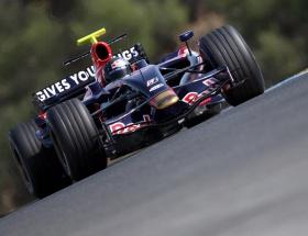 Vettel İstanbulda yarışmak istiyor