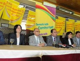 Kaset skandalında sıra AK Partide mi?