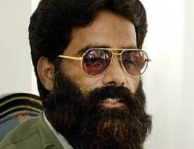 El Kaideye komando lider