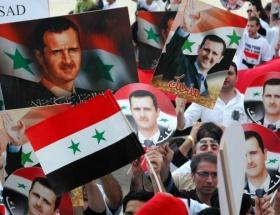 Arap Birliği Esada git demeyecek