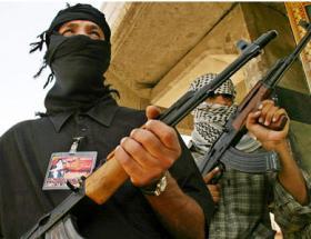 Yemende 7 El Kaide elemanı öldürüldü