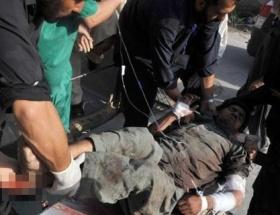 Pakistanda saldırılar: 15 ölü