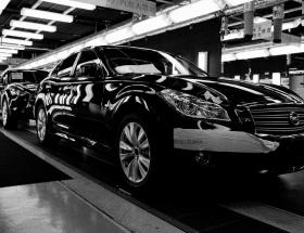Elektrikli aracın menzili artıyor