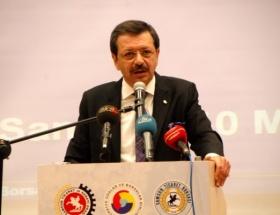Türkiyenin genç nüfusu var