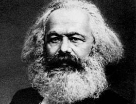Komünist Manifestoya yasağa devam