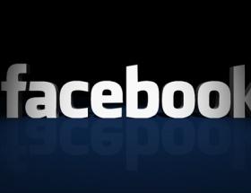 Devrim için Facebook yeterli değil!