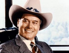 Dallasın J.R.ı yaşamını yitirdi