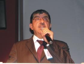 Mehmet Ekici istifa etmiyor