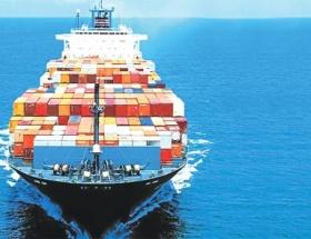 SPden Türkiyeye ihracat uyarısı