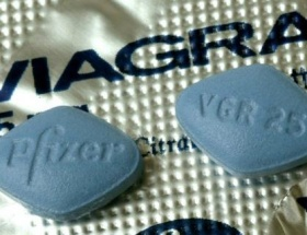 Viagra 15 yaşında