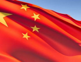 Çinde yine köprü faciası!