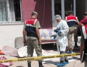 Elbistanda silahlı kavga: 3 ölü