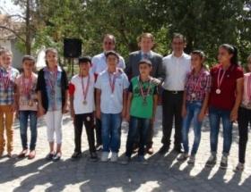 Cizre Belediyesi Zafer Bayramı kutlamalarına katılmadı