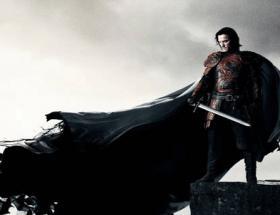 Fatih Sultan Mehmet, Draculaya karşı