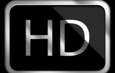 Vizyondaki Filmler, Türkçe Dublaj HD kalitesinde 720p film izle