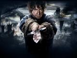 The Hobbit: Beş Ordular Savaşı Fragman