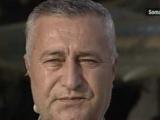 Yırca Köyü Muhtarı gözyaşları içinde anlattı