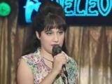 Gupse Özaydan Ahmet Kaya şarkısı