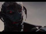 Avengers 2den yeni fragman