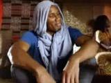 THYnin yeni reklam yüzü Drogba ve Messi