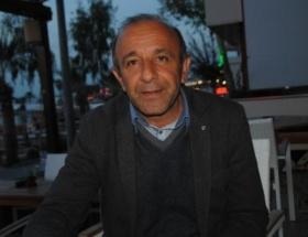 AKP, köylüyü pahalı su içmeye mahkum etti