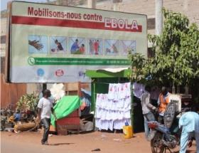 Malide Eboladan dördüncü ölüm