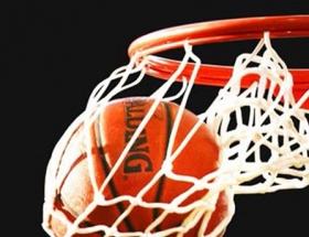 Eskişehir Basket 61-69 Uşak Sportif