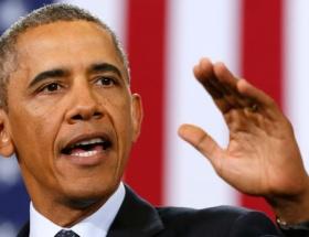 Obamadan Arakanlı Müslümanlar açılımı