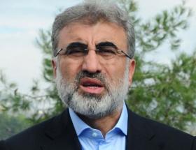 Bakan Yıldız istifa iddialarına cevap verdi
