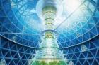 Japon firması sualtı şehri planlıyor