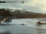 Star Wars Episode VIInin ilk resmi fragmanı geldi!