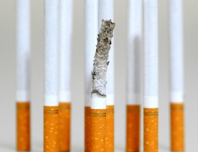 Sigarada ilk indirim geldi