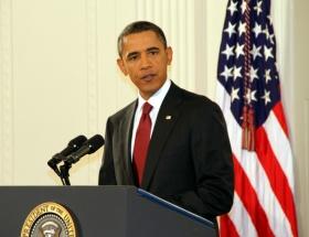 Obama, Ankaranın yeni büyükelçisini atadı