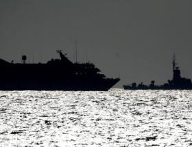 İsrailin baskın raporu açıklandı