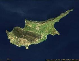 OSB Enerji Zirvesi Kıbrısta yapılacak