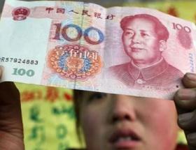 Çin malına damping vergisi
