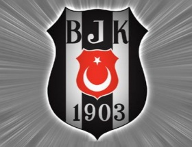 Rekor halen Beşiktaşta