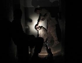 Afganistanda 4 Türk kaçırıldı