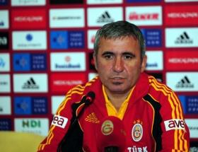 Galatasaraya şok cevap!