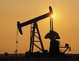 İranın petrol geliri arttı