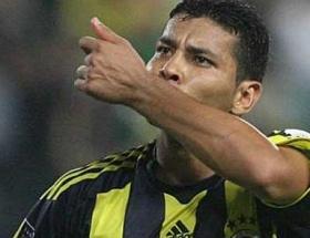 Fenerbahçe Andre Santosu istedi